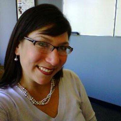 Trina Mousseau | Social Profile