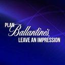 Photo of Ballantines_py's Twitter profile avatar