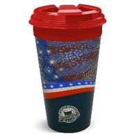 Capitol Cups   Social Profile