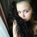 Настя Прончилова (@00Pronchilova) Twitter
