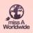 @missAworldwide