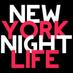 New York Nightlife's Twitter Profile Picture