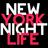 NYNightlife profile