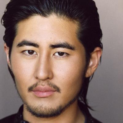 Brian C. Hirono | Social Profile