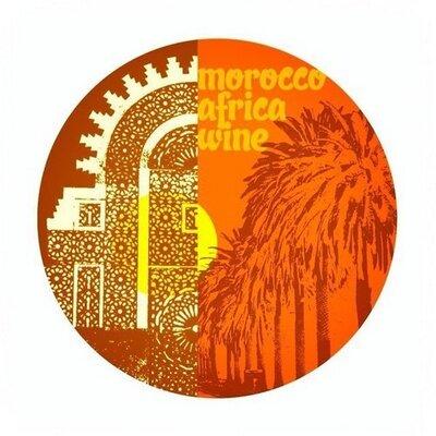 Moroccan Wine | Social Profile