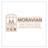@MoravianFlorist