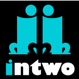 InTWO