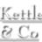 Kettle & Co.