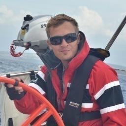 Petr Hill
