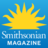 @SmithsonianMag