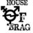 HouseOfBrag