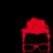 The profile image of EfremOshinsky