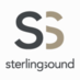 Sterling Sound's Twitter Profile Picture