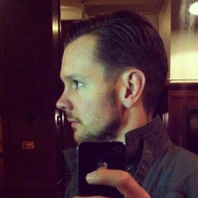 J Robertson | Social Profile