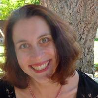 Sarah McCanless | Social Profile