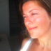Arzu Zengin's Twitter Profile Picture
