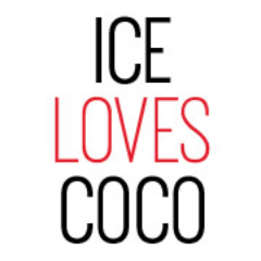 Ice Loves Coco Social Profile