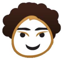 Kevin Ohashi | Social Profile