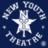nyt_grantham profile