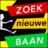 @zoeknieuwebaan