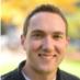 John Vomhof Jr.'s Twitter Profile Picture