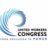 WorkersCongress profile