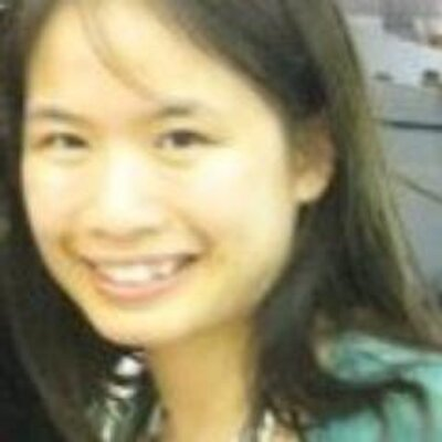 Cathy Tran   Social Profile