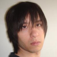 Alexander   Social Profile