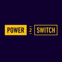 Power2Switch | Social Profile