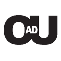 OU Ad Association | Social Profile