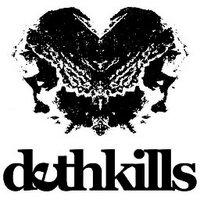 Dethkills | Social Profile