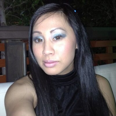 Trinh Castillo | Social Profile