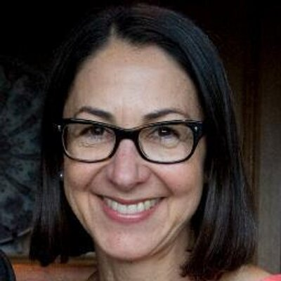 Carol Sacks   Social Profile