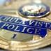 Chula Vista Police's Twitter Profile Picture