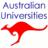 AustralianUniversity