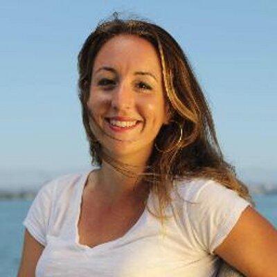 Amy Thoma | Social Profile