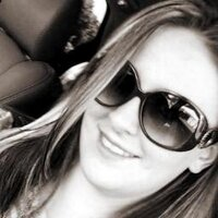 Amanda Garibay | Social Profile