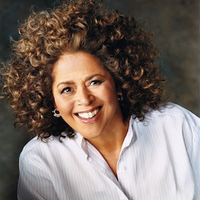 Anna Deavere Smith | Social Profile