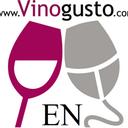 Vinogusto en