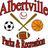 Albertville Rec