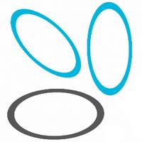 Ovaleye | Social Profile