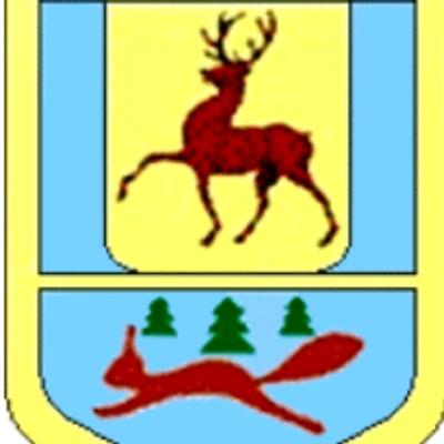 nayti-prostitutku-v-leningradskoy-oblasti