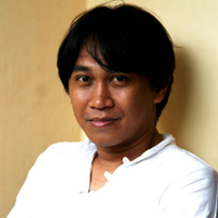 JJ Rizal | Social Profile