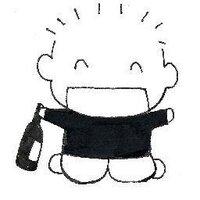 立野真琴 | Social Profile