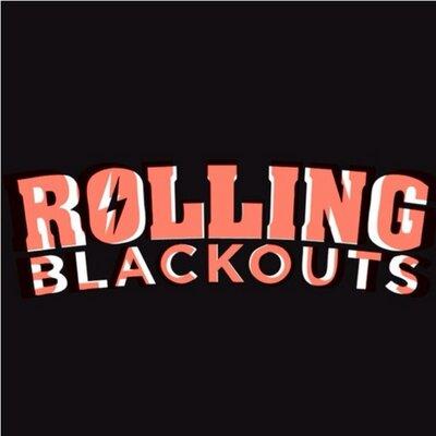 ROLLING-BLACKOUTS | Social Profile