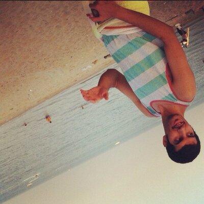يوسف الحمود | Social Profile