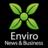 @Enviro_News