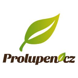 prolupen.cz