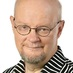 Osmo Soininvaara's Twitter Profile Picture