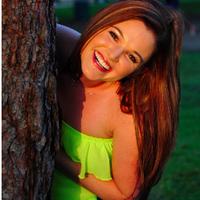 Kimily WF Trehern | Social Profile